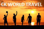 CK World Travel